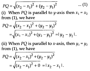 NCERT Solutions for Class 11 Maths Chapter 10 Straight Lines 6
