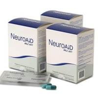 Neuroaid obat stroke di apotik