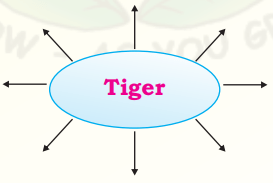 NCERT Solutions for Class 9 English Main Course Book Unit 3 Environment Chapter 3 Save the Tiger 3