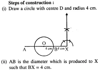 Selina Concise Mathematics Class 10 ICSE Solutions Chapterwise Revision Exercise 88