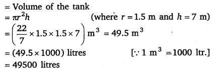 NCERT Solutions for Class 8 Maths Chapter 11 Mensuration 37