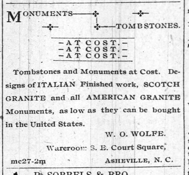 The_Daily_Sun_Fri__Jun_8__1888_