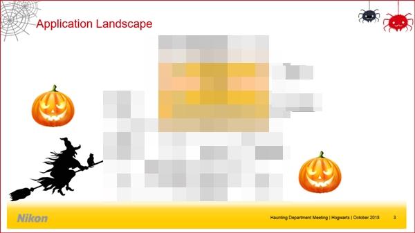 halloween_content_slide2