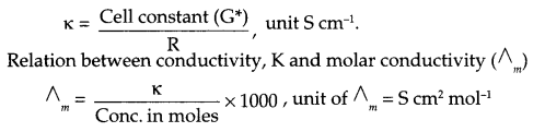 CBSE Sample Papers for Class 12 Chemistry Paper 3 Q.24.2