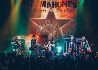 Mahones -7