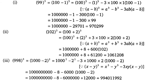 study rankers class 9 maths Chapter 2 Polynomials 12