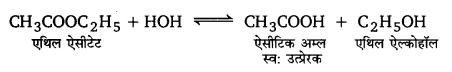 UP Board Solutions for Class 12 Chemistry Chapter 5 Surface Chemistry 3Q.10