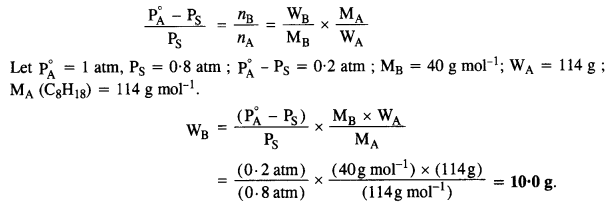 NCERT Solutions for Class 12 Chemistry Chapter 2 Solutions 38