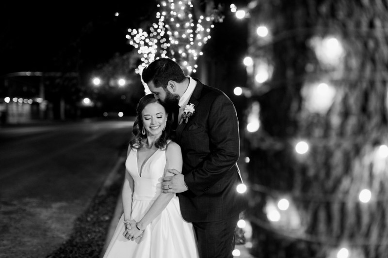 abilene_wedding_photographer-57