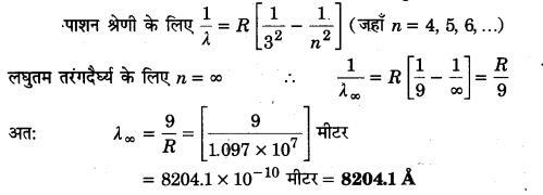 UP Board Solutions for Class 12 Physics Chapter 12 Atoms 3