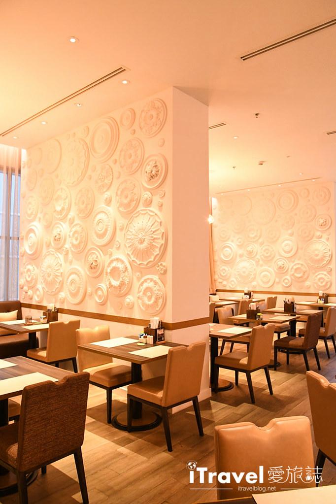 曼谷素坤逸凱悅嘉軒飯店 Hyatt Place Bangkok Sukhumvit (55)