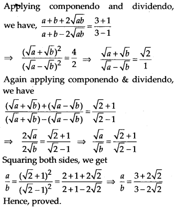 NCERT Solutions for Class 11 Maths Chapter 9 Sequences and Series 67