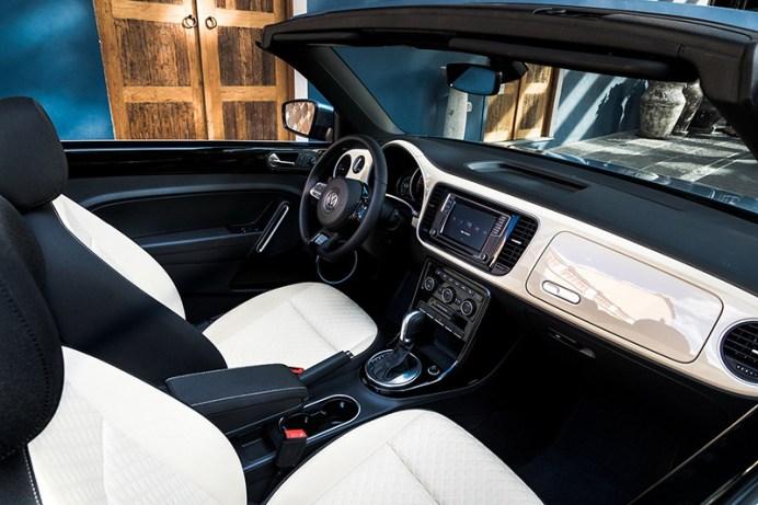 53f20b54-2019_beetle_convertible_final_edition-0002