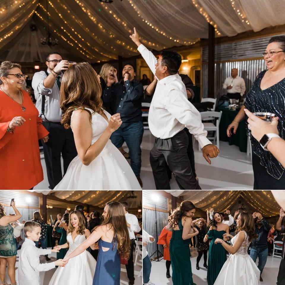 abilene_wedding_photographer-97