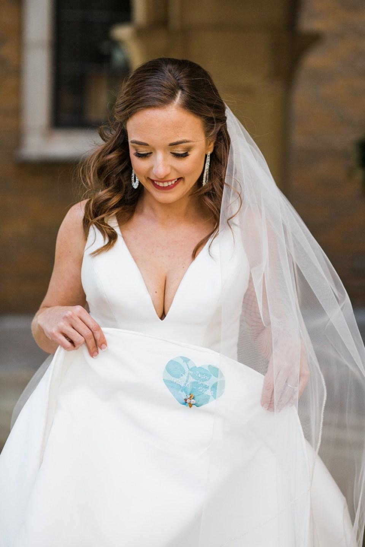 abilene_wedding_photographer-24
