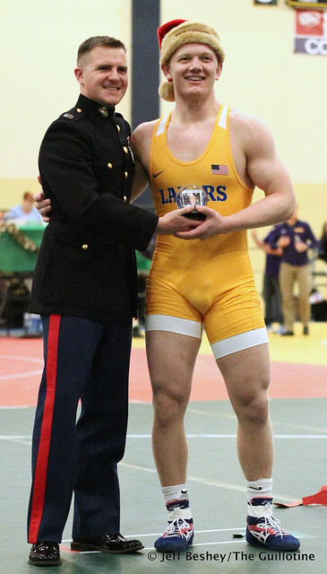 195 Champion - Calvin Sund (Prior Lake). 181215BJF0568
