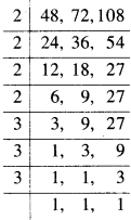 NCERT Solutions for Class 6 Maths Chapter 3 Playing With Numbers 30
