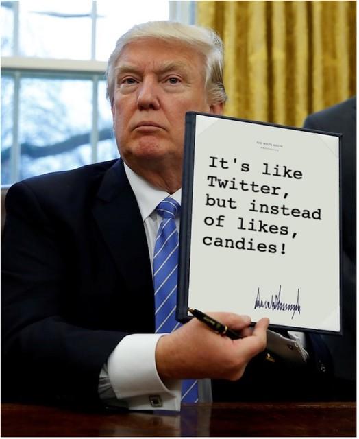 Trump_twittercandies