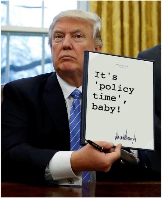 Trump_policytime