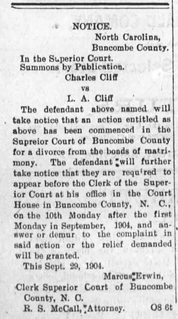 The_Asheville_Register_Sat__Nov_5__1904_