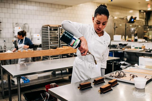 Baking w Jonni Scott PC NKarlin-3899