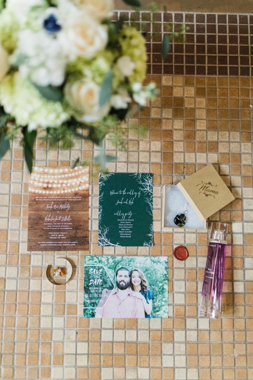 abilene_wedding_photographer-9
