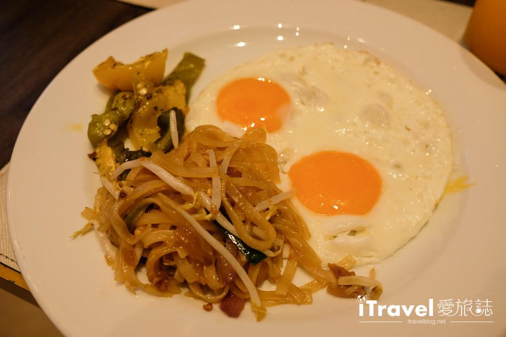 曼谷素坤逸凱悅嘉軒飯店 Hyatt Place Bangkok Sukhumvit (64)