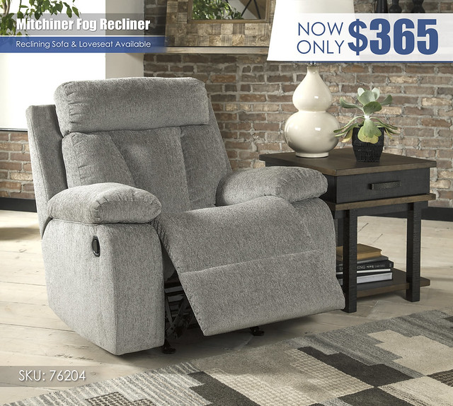 Mitchiner Recliner_76204-25-OPEN