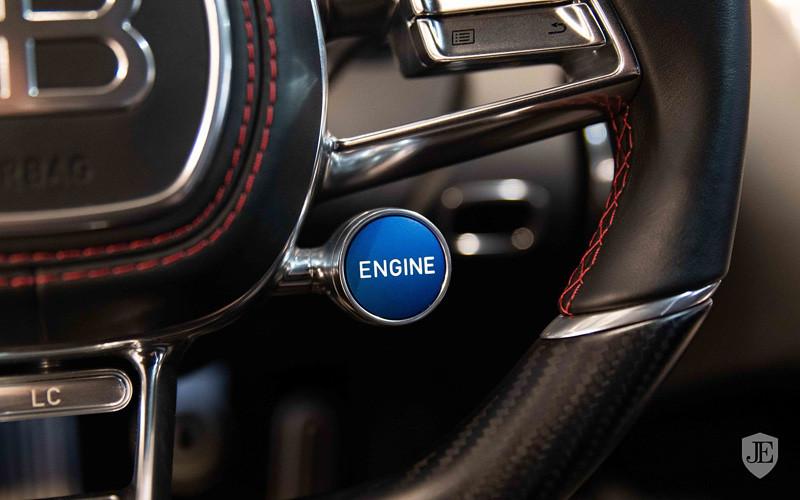 a4b32a34-bugatti-chiron-for-sale-9