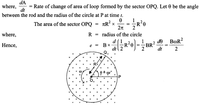 CBSE Sample Papers for Class 12 Physics Paper 5 32