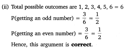 NCERT Solutions for Class 10 Maths Chapter 15 Probability 20