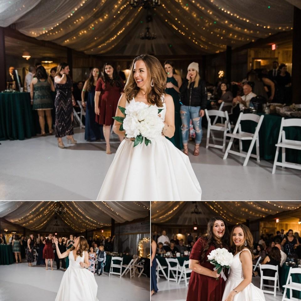 abilene_wedding_photographer-100