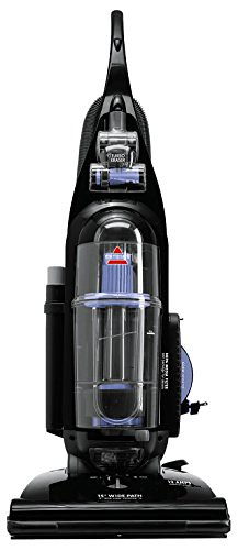 Bissell 58F8R Smartclean Upright Vacuum (Certified Refurbished)