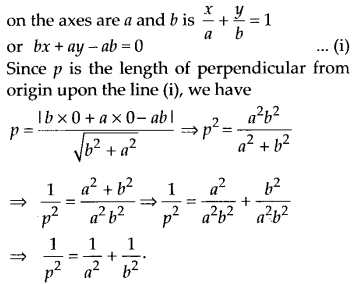 NCERT Solutions for Class 11 Maths Chapter 10 Straight Lines 54