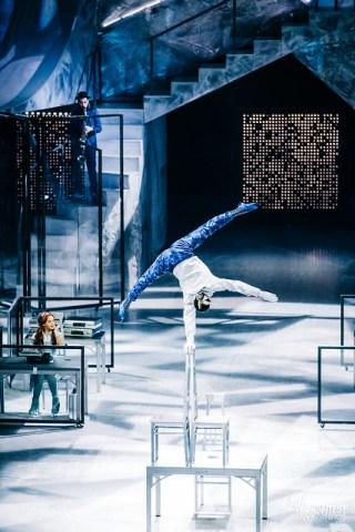 Cirque Du Soleil Crystal Opening Night-1118
