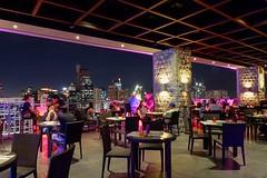 Firefly_dining