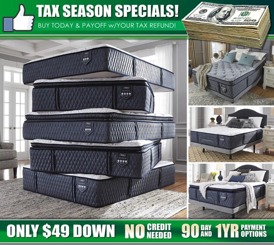 2018_TaxSeasonSpecial_vNEW2
