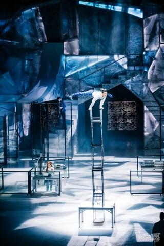 Cirque Du Soleil Crystal Opening Night-1152