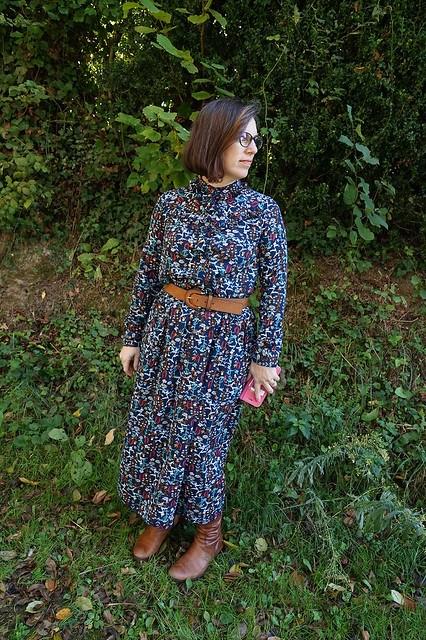 Robe IS Vitamine femme Marie-Nicolas ALLIOT-06