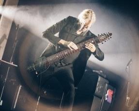 Steven Wilson-12
