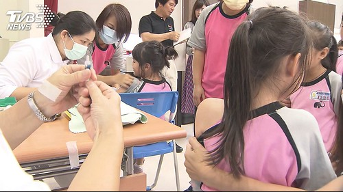 韓麻疹,日本蘋果症,大陸冷氣團,A型流感,國內,流感病毒,過年,春節,小兒科,韓國,,,,,