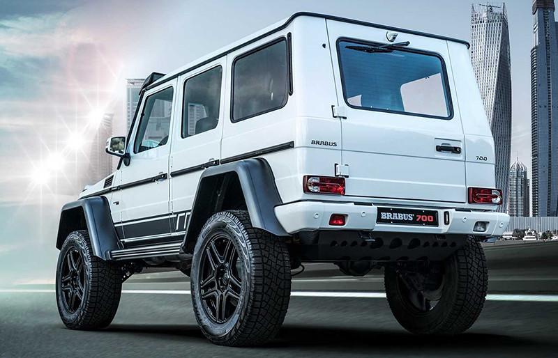 brabus-g700 (2)