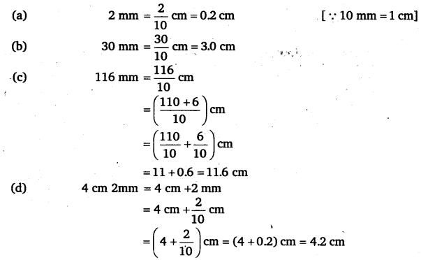 NCERT Solutions for Class 6 Maths Chapter 8 Decimals 9