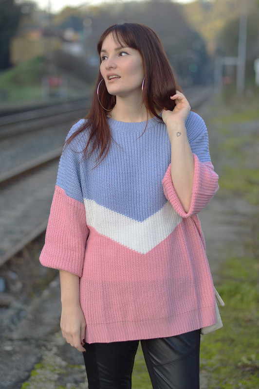 Flequillo-new-outfit-luz-tiene-un-blog (11)