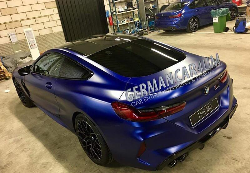 BMW-M8 (1)