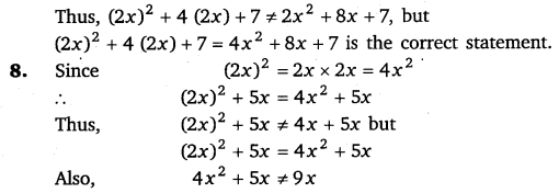 NCERT Solutions for Class 8 Maths Chapter 14 Factorisation 24