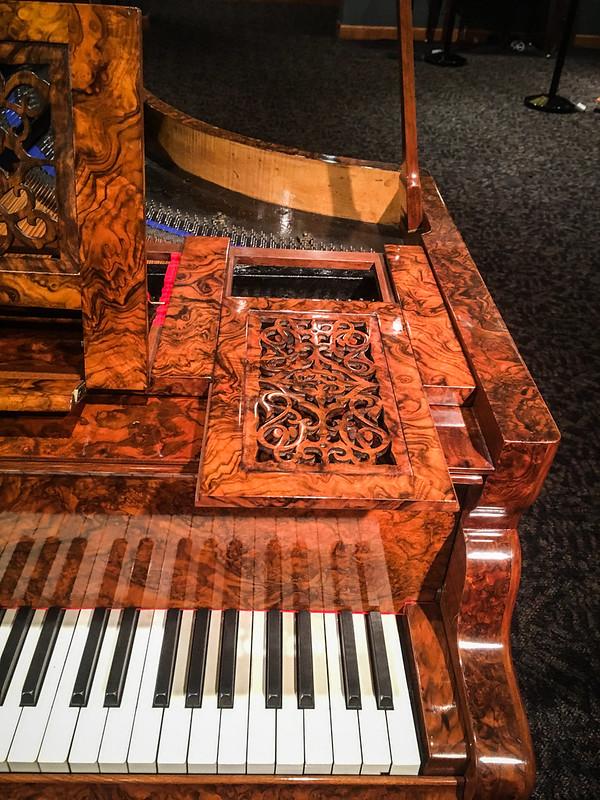 Carolina Music Museum-011