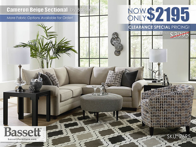 Cameron Bassett Sectional In Stock_FA18_2695
