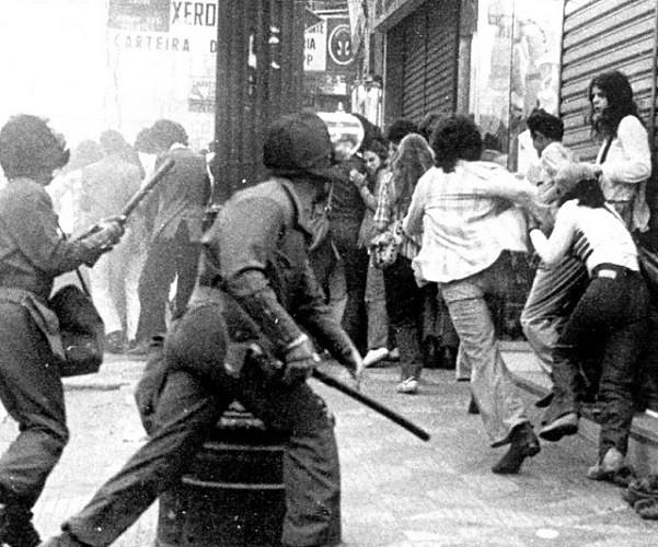 46290139711 4817a83b1b z - Entenda o que foi o AI-5, ato ditatorial defendido por Eduardo Bolsonaro