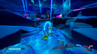 aftercharge-review-9-overcluster
